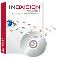 INOXISION Business Archive