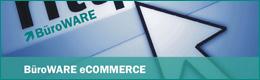 Produktbeschreibung BüroWARE eCommerce